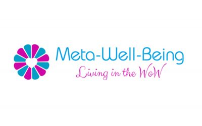 Welcome to Wellbeing in the Workplace New Blog