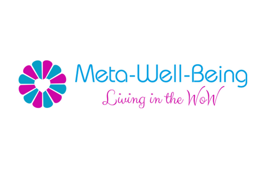 META-Wellbeing… What is it?