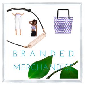 MWB Merchandise