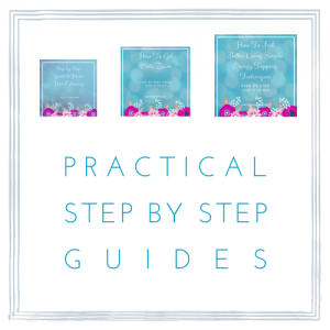 MWB Step by Step Guides